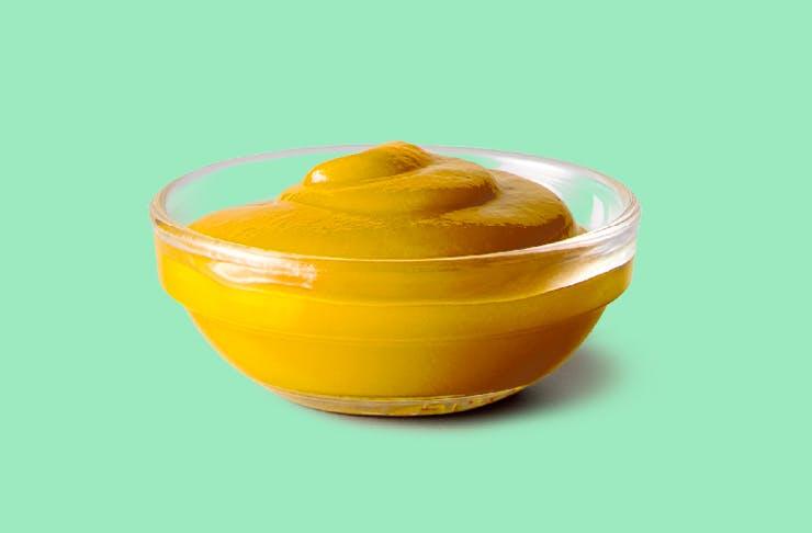 maccas-mustard-dipping-sauce