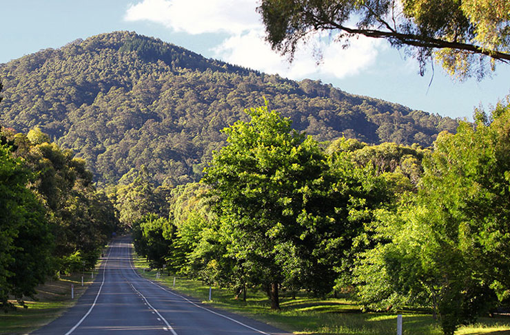macedon-ranges-victoria-best-drives