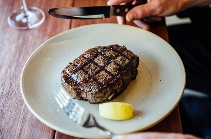 melbourne-best-steaks