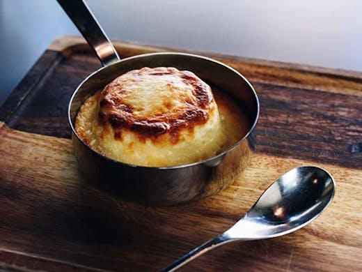 Madame Rouge Fortitude valley, best restaurants Brisbane
