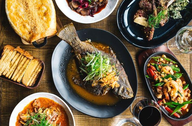 sydneys-best-asian-restaurants