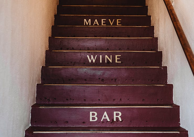 maeve-wine-brisbane