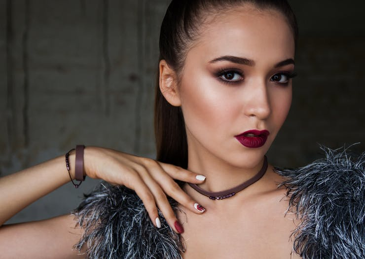 South Islanders, Get Your Beauty Fix At MECCA's New Christchurch Concept Store