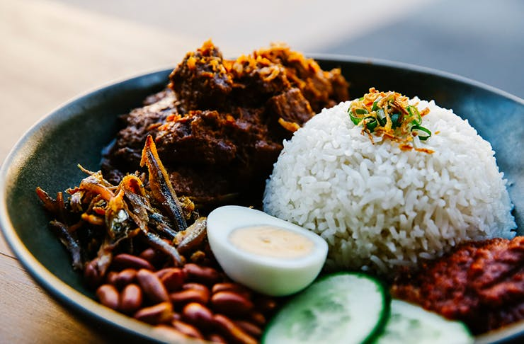 malaysian-food-festival-brisbane