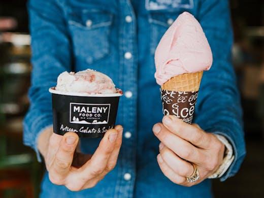 maleny-food-co