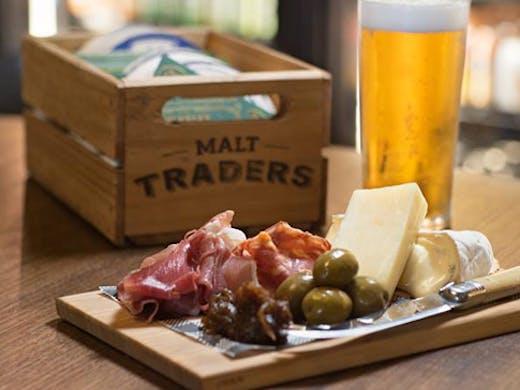 malt-traders