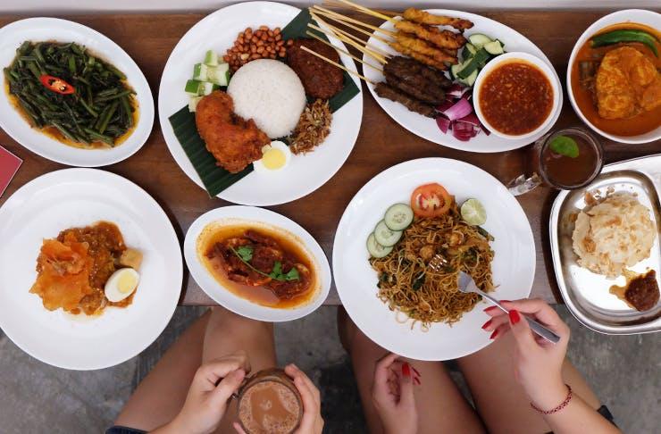 mamak-bali-restaurant