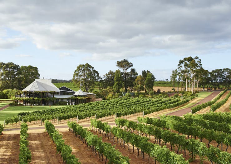 Weekend Escape | The Best Margaret River Wineries To Bend The Elbow At