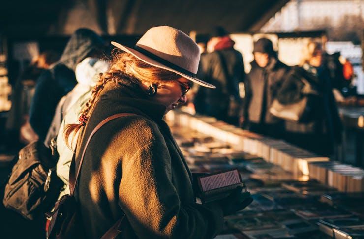 brunswick-artist-market
