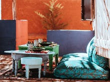 5 Rooftops To Visit On Your First Time To Marrakech