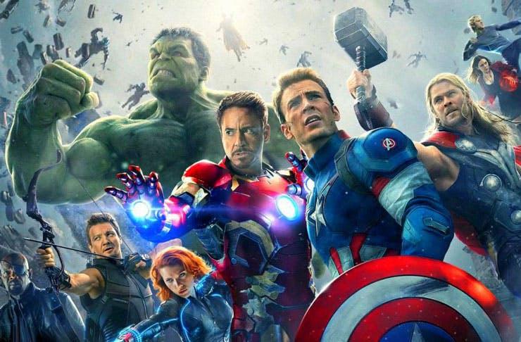 marvel-avengers-station-melbourne