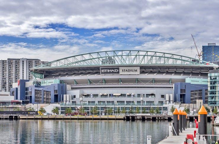 marvel-stadium-melbourne