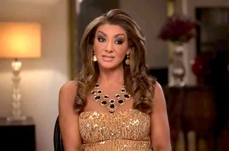 real housewives of melbourne season 3