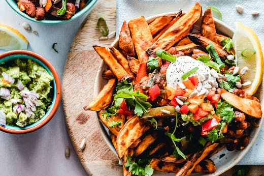 Ditch The Kitchen, Here Are 5 Healthy Meal Delivery Services On The Sunshine Coast
