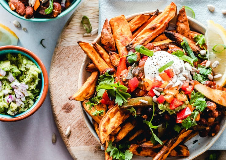 Ditch The Kitchen, Here Are 6 Healthy Meal Delivery Services On The Sunshine Coast