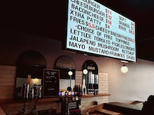 Order Up From These Melbourne Bars, Restaurants And Cafes Doing Takeaway During Lockdown