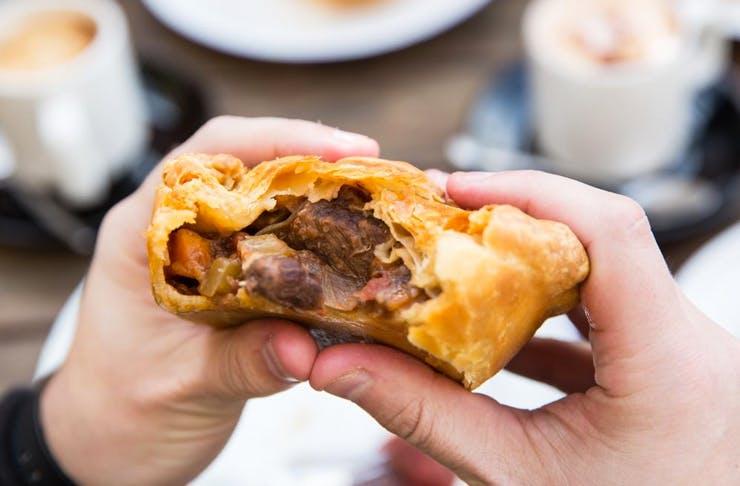 meat-pie-sydney-regional-nsw