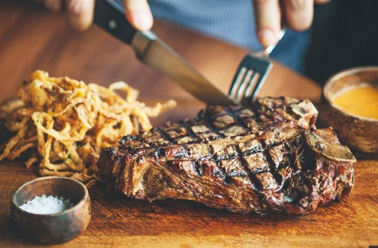 best-steak-sydney