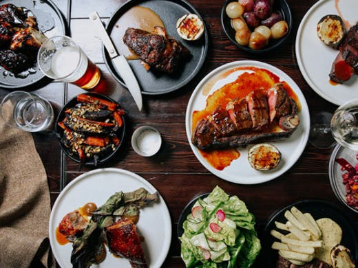meatmaiden-melbourne
