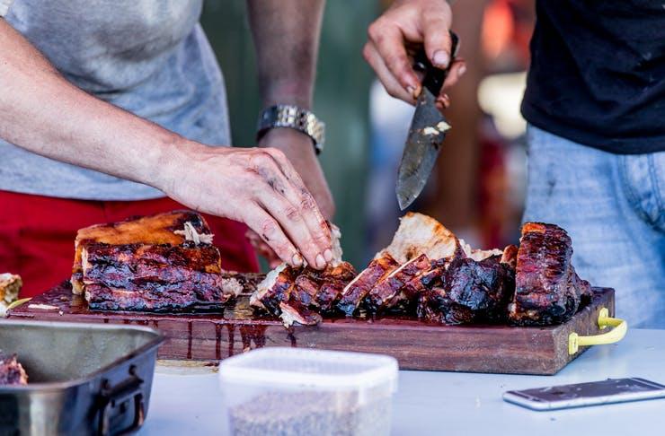 meatstock-festival