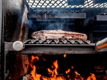 Fire Up The Barbie, Meatstock Hits Melbourne This Weekend