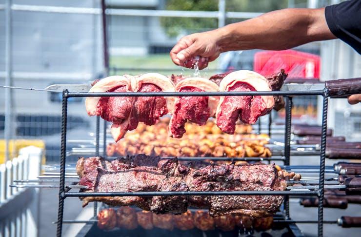 meatstock-melbourne-2018