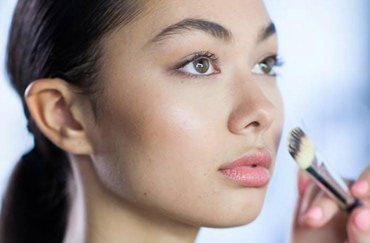 best online beauty buys