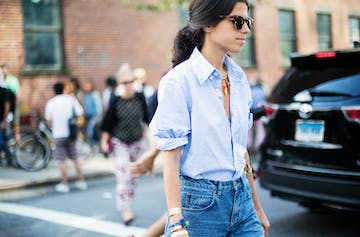 Melbourne Denim Guide: Where To Find The Best Jeans