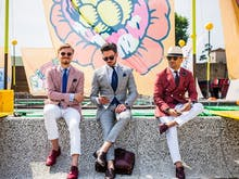 10 Melbourne Cup Events Worth Getting Dressed Up For