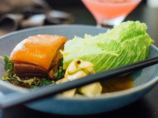 Melbourne S Best Chinese Restaurants Melbourne Urban List