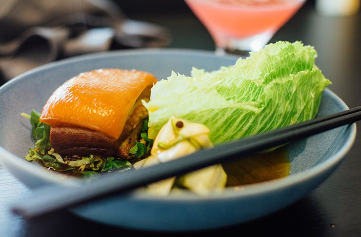 best-chinese-melbourne