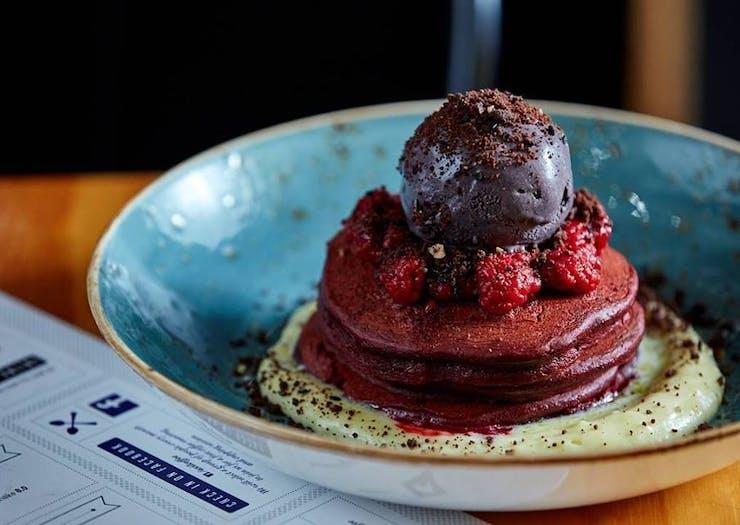 melbournes-best-dessert-pancakes