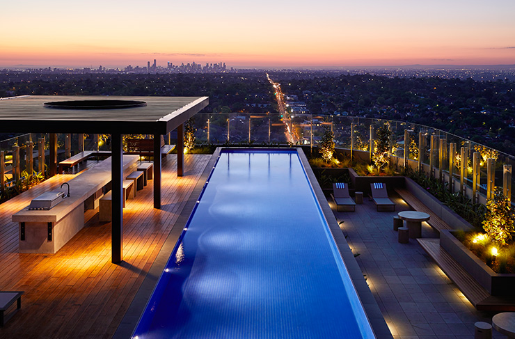melbourne-best-hotels