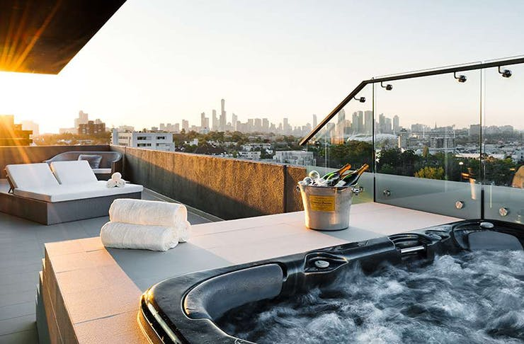 melbourne-best-hotels-the-olsen