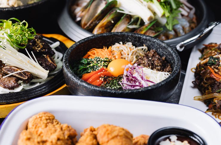 melbournes-best-korean