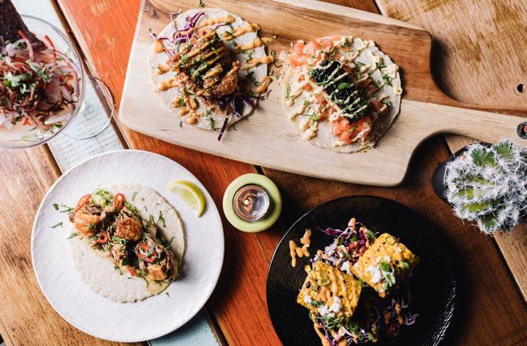 melbourne-best-mexican-restaurants