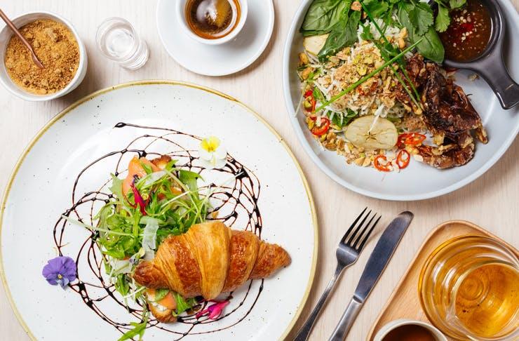 melbournes best new restaurants