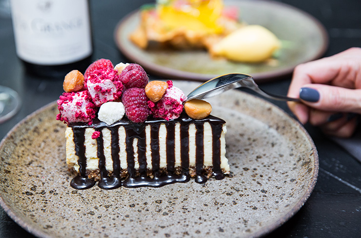 melbourne-best-cbd-restaurants