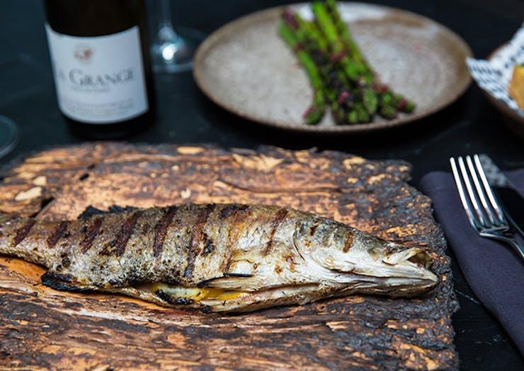 The Best Restaurants In Melbourne's CBD