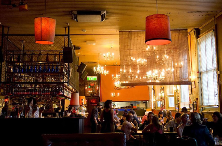 melbourne-best-thai-restaurants