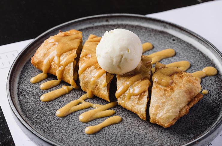 Melbournes best thai restaurants melbourne the urban list melbourne best thai restaurants forumfinder Image collections