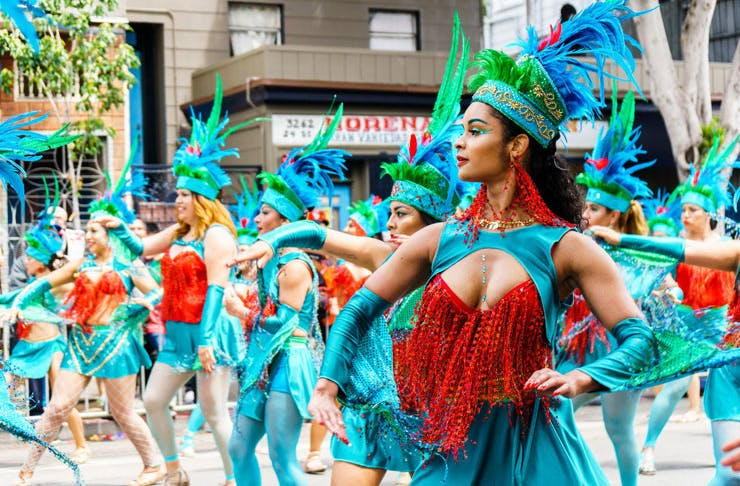 melbourne-brazil-festival