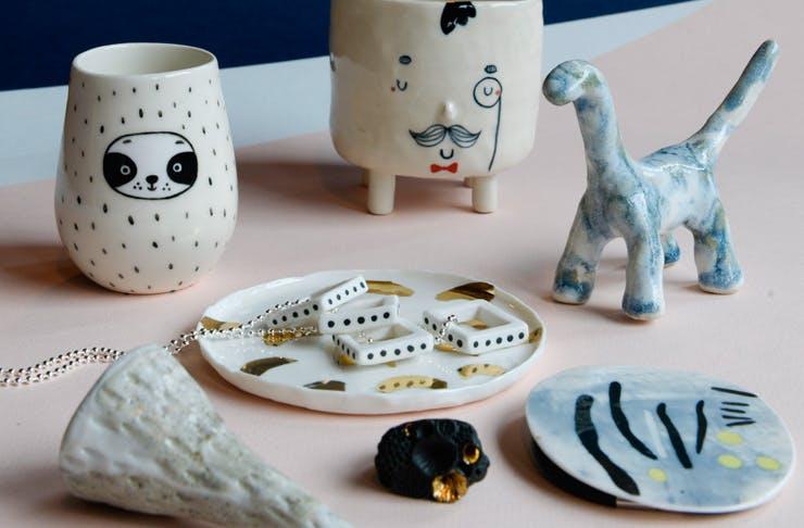 melbourne-ceramics-market