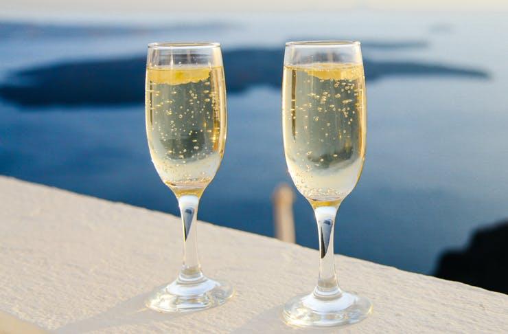 melbourne-champagne-festival