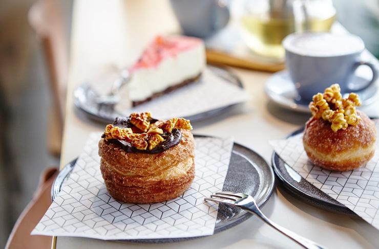 melbourne-dessert-bar-rustica