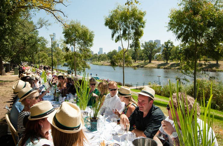 melbourne-food-and-wine-festival