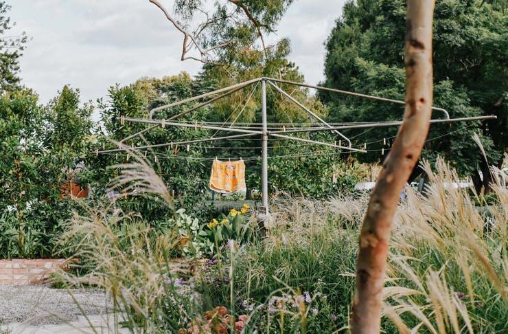 melbourne-international-flower-and-garden-show