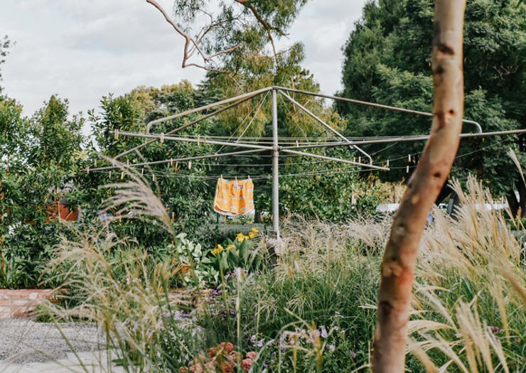 Everything To See And Do At This Year's Melbourne International Flower And Garden Show