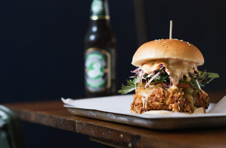 melbourne-most-expensive-burgers