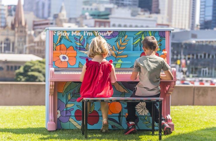 melbourne-pianos